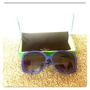 Kate Spade New York Sunglasses